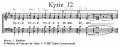 Kyrie 12